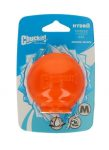 Chuckit! Hydrofreeze Gel Ball medium