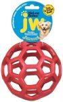JW PET Hol-EE Roller Medium