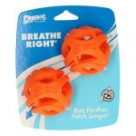 Chuckit! Breathe Right Fetch M 2 db