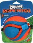 Chuckit! Rope Fetch