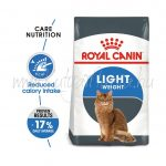 Royal Canin Light Weight Care 0,4 kg