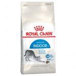 Royal Canin Indoor 27 2 kg