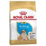 Royal Canin Bulldog Puppy 12 kg