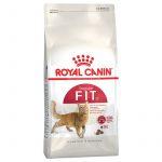 Royal Canin Fit 32 4 kg