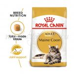 Royal Canin Main Coon Adult 400 g