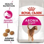 Royal Canin Aroma Exigent 33 2 kg