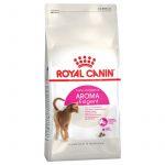 Royal Canin Aroma Exigent 33 10 kg
