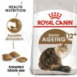 Royal Canin Ageing 12+ 400 g