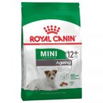 Royal Canin Mini Ageing 12+ 0,8 kg