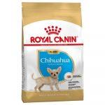 Royal Canin Chihuahua Puppy 500 g