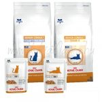 Royal Canin Senior Consult Stage 1 0,4kg