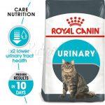 Royal Canin Urinary Care 2 kg