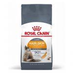 Royal Canin Hair & Skin Care 400 g