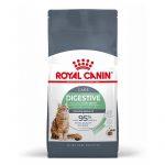 Royal Canin Digestive Care 10 kg