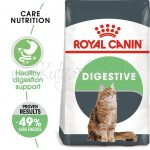 Royal Canin Digestive Care 2 kg