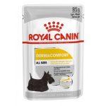 Royal Canin Dermacomfort 85 g