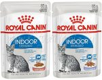 Royal Canin Indoor 85 g