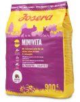 Josera Basic Line Junior 20 kg