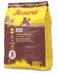 Josera Emotion Line Kids 15 kg