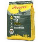 Josera YoungStar 5x900g