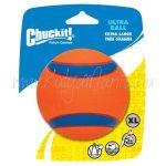 Chuckit! Ultra gumi labda extra nagy 9  cm 1 db