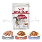 Royal Canin Instinctive 85 g