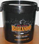 ACANA, Belcando táptartó vödör 30 liter
