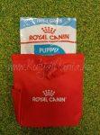 Ajándék Royal canin jutalomfalat tartó