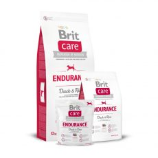 Brit-Care-Adult-Endurance-Duck-Rice-kutyatap 3 kg