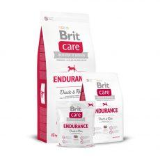 Brit-Care-Adult-Endurance-Duck-Rice-kutyatap 3 kg