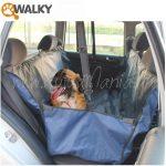 Camon Walky Hammock ülésvédő autóba 160 X 130 cm