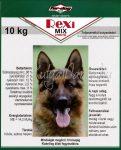 Fer-Dog Rexi 10 kg
