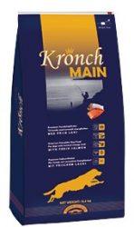 Henne Kronch Main 2 kg