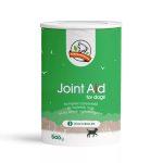 Kutya-Joint-Aid-izuletvedo-500-g