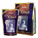 Henne Lakse KRONCH POCKET