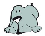 PLATINUM NATURAL MENU 6 ízben 12x375 g