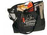 Dokken's Training Accessory Bag Kiképző táska