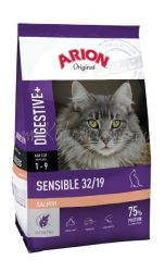 ARION Original Cat Digestive+ SENSIBLE 32/19 2 kg