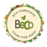 Beco foods