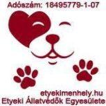 Etyeki Állatvédő Egyesület