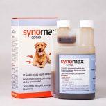 Synomax